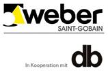 Weber db